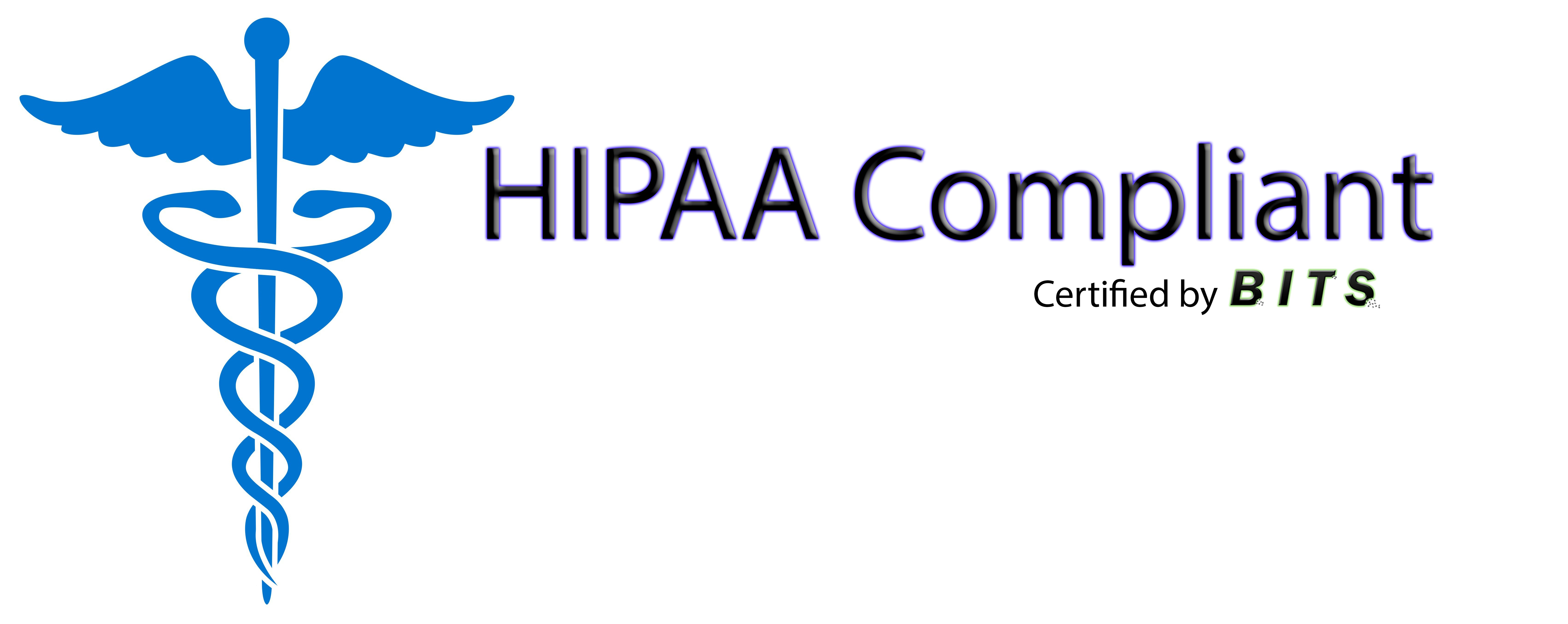 hipaa compliance Steri safe sm hipaa training and compliance solutions are most trusted and comprehensive in the industry we provide you with the hipaa online resources and expert support you need to manage daily risks and meet all hipaa compliance requirements.